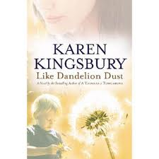 Dandilion Dust